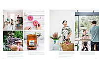 Flower Ladies - Produktdetailbild 18