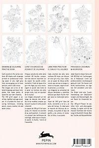 Flowers - Produktdetailbild 1