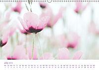 Flowers Dreams - UK Version (Wall Calendar 2019 DIN A3 Landscape) - Produktdetailbild 7