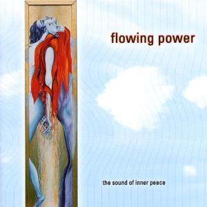 Flowing Power, Bischof & Weeratunga