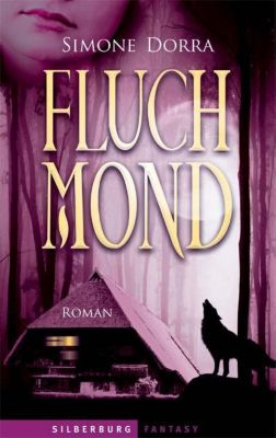 Fluchmond - Simone Dorra |