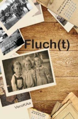 Fluch(t) - Vero KAa |