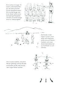 Flucht aus Lager 14 - Produktdetailbild 6