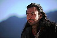 Flucht aus Tibet - Produktdetailbild 1