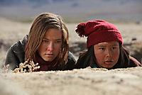 Flucht aus Tibet - Produktdetailbild 2