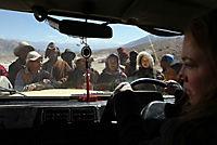 Flucht aus Tibet - Produktdetailbild 4