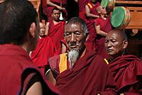Flucht aus Tibet - Produktdetailbild 5