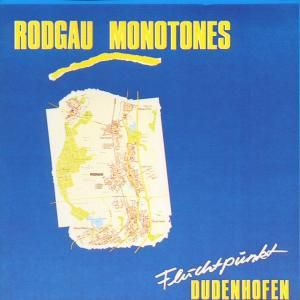 Fluchtpunkt Dudenhofen, Rodgau Monotones