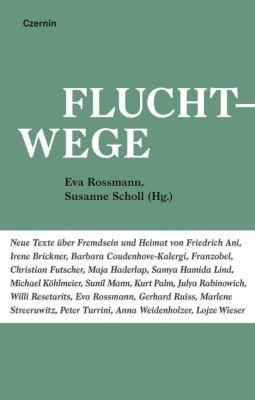Fluchtwege -  pdf epub