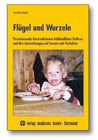 Flügel und Wurzeln - Dorothea Beigel |
