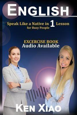 Fluent English Publishing: English, Ken Xiao