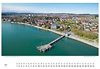 Flug über den Bodensee 2019 - Produktdetailbild 4