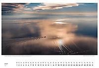 Flug über den Bodensee 2019 - Produktdetailbild 3