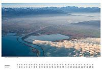 Flug über den Bodensee 2019 - Produktdetailbild 6