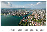 Flug über den Bodensee 2019 - Produktdetailbild 5