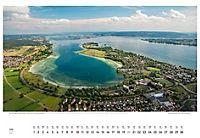 Flug über den Bodensee 2019 - Produktdetailbild 7