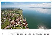 Flug über den Bodensee 2019 - Produktdetailbild 8