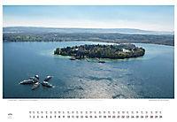 Flug über den Bodensee 2019 - Produktdetailbild 9