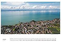 Flug über den Bodensee 2019 - Produktdetailbild 11