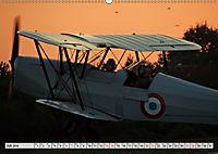 Flugtage Speyer-Weinheim-Mannheim (Wandkalender 2019 DIN A2 quer) - Produktdetailbild 7