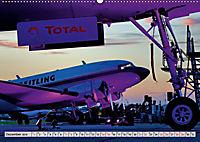 Flugtage Speyer-Weinheim-Mannheim (Wandkalender 2019 DIN A2 quer) - Produktdetailbild 12