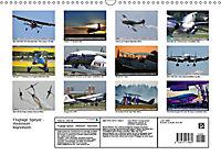 Flugtage Speyer-Weinheim-Mannheim (Wandkalender 2019 DIN A3 quer) - Produktdetailbild 13