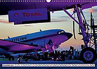 Flugtage Speyer-Weinheim-Mannheim (Wandkalender 2019 DIN A3 quer) - Produktdetailbild 12