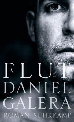 Flut, Daniel Galera