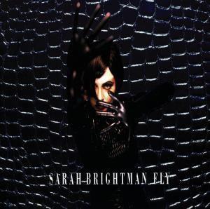 Fly (New Version), Sarah Brightman