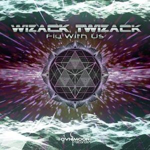 Fly With Us, Wizack Twizack