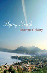 Flying South, Martin Delany