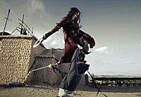 Flying Swords of Dragon Gate - Produktdetailbild 3