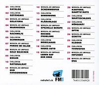 Fm1 Wachmacher-Best Of Vol.2 - Produktdetailbild 1