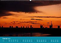 Föhr 2019. Porträt einer Insel (Wandkalender 2019 DIN A2 quer) - Produktdetailbild 2