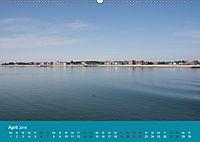 Föhr 2019. Porträt einer Insel (Wandkalender 2019 DIN A2 quer) - Produktdetailbild 4