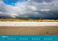 Föhr 2019. Porträt einer Insel (Wandkalender 2019 DIN A2 quer) - Produktdetailbild 3