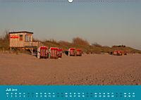 Föhr 2019. Porträt einer Insel (Wandkalender 2019 DIN A2 quer) - Produktdetailbild 7