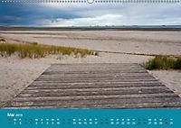 Föhr 2019. Porträt einer Insel (Wandkalender 2019 DIN A2 quer) - Produktdetailbild 5