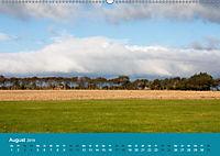 Föhr 2019. Porträt einer Insel (Wandkalender 2019 DIN A2 quer) - Produktdetailbild 8
