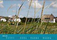 Föhr 2019. Porträt einer Insel (Wandkalender 2019 DIN A2 quer) - Produktdetailbild 6
