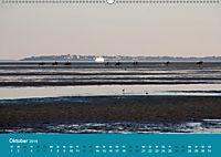 Föhr 2019. Porträt einer Insel (Wandkalender 2019 DIN A2 quer) - Produktdetailbild 10