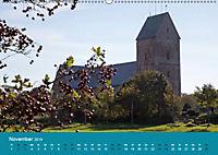 Föhr 2019. Porträt einer Insel (Wandkalender 2019 DIN A2 quer) - Produktdetailbild 11