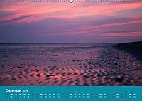 Föhr 2019. Porträt einer Insel (Wandkalender 2019 DIN A2 quer) - Produktdetailbild 12