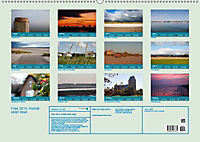 Föhr 2019. Porträt einer Insel (Wandkalender 2019 DIN A2 quer) - Produktdetailbild 13