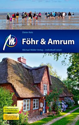 Föhr & Amrum