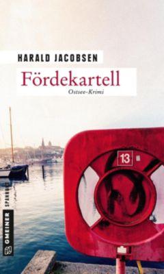Fördekartell, Harald Jacobsen