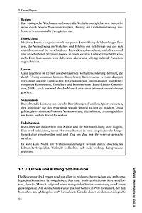Förderung von Lernprozessen - Produktdetailbild 8