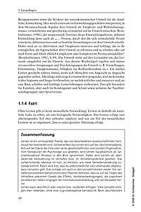 Förderung von Lernprozessen - Produktdetailbild 10