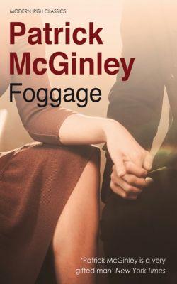 Foggage, Patrick McGinley