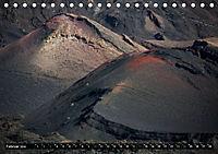 Fogo. Tochter des Vulkans (Tischkalender 2019 DIN A5 quer) - Produktdetailbild 2